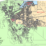 Pleasanton High Schools: State Rankings, Boundary Maps & Calendars