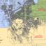 Pleasanton Middle Schools: State Rankings, Boundary Maps & Calendars